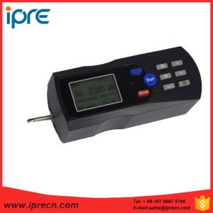 Portable High Accuracy Surface Roughness Tester