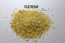 Corn Germ Meal For Animal Feed
