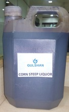 Corn Steep Liquor For Animal Feed