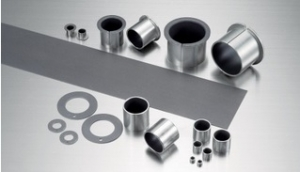 Manufacturers Exporters and Wholesale Suppliers of Metal-Polymer Bearings Nagoya