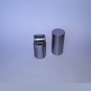 Roller Tappet Converted To Flat Normal Tappet