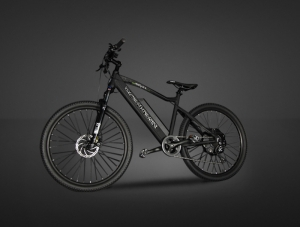 Manufacturers Exporters and Wholesale Suppliers of ELECTRIC BIKE/PEDELEC-TS-EB001 Huzhou City