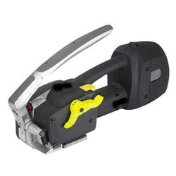 Manufacturers Exporters and Wholesale Suppliers of Battery Powered Pet Tool Rajkot. Gujarat