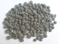 C9 Dark Beads Petroleum Resins Used In Rubber Mixing