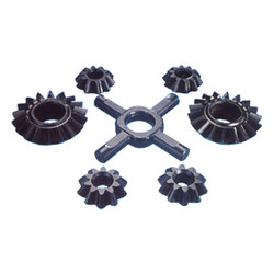 Manufacturers Exporters and Wholesale Suppliers of Differential Gears & Kits Sonepat Haryana