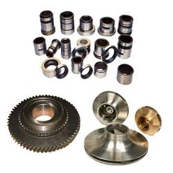 Manufacturers Exporters and Wholesale Suppliers of Machine Tool Accessories Sonepat Haryana