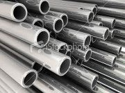 Ss 310s Pipe Exporters | Ss 310s Pipe Suppliers | Ss 310s Pipe Stockiest | Ss 310s Pipe Mumbai | Ss 310s Pipe India
