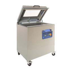 Manufacturers Exporters and Wholesale Suppliers of Vacuum Packing Machine Rajkot. Gujarat