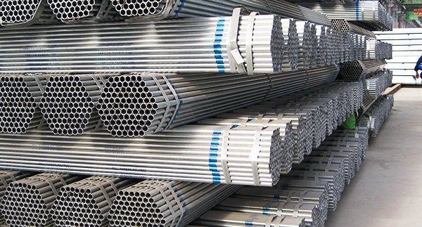 Pipe Industry