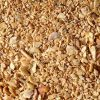 Animal-feed-soybean-meal