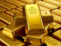 Gold-Biscuit-making-counterfeit-gang-arrested