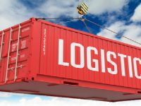 https://www.corpiness.com/info/economic-survey-says-indian-logistics-industry-grown-cagr-7-8-pc-last-five-years/