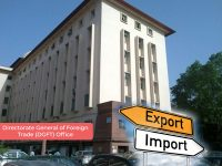 import-export-procedure-from-india-abroad