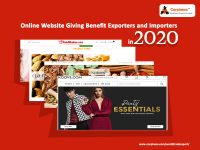 1-Online-Website-giving-benefit-exporters-and-importers-in-2020